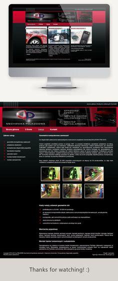 Design a Website Dota Poland.