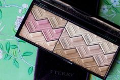 Splurge alert: By Terry Sun Designer face palette, reasons why to love it