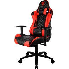Gaming Setup, Gaming Chair, Siege Gaming, O Gas, Game Room Design, Room Setup, Cool Chairs, Albania, Room Decor