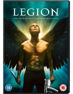 Legion [DVD] [2010] SONY PICTURES http://www.amazon.co.uk/dp/B0033AGJ1S/ref=cm_sw_r_pi_dp_uAG5wb0G7YCD8