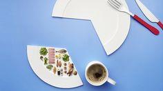 Tin Sức Khỏe 7 tuyệt chiêu mà các chuyên gia sử dụng mỗi ngày để đảm bảo lượng dinh dưỡng