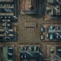 Dnd Wizard, Dnd World Map, D&d Online, Pen And Paper Games, Dungeon Maps, Gallows, D&d Dungeons And Dragons, Fantasy Map, Wizards Of The Coast