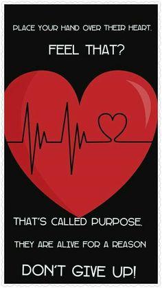 Chd awareness!!!! Heart Health Month, Heart Month, Atrial Septal Defect, Chd Awareness, Open Heart Surgery, Congenital Heart Defect, Heart Failure, Heart Disease, Tattoo Quotes