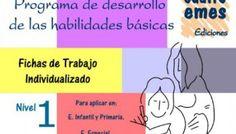 Recopilacion de materiales de repaso y recuperacion verano INFANTIL Y PRIMARIA
