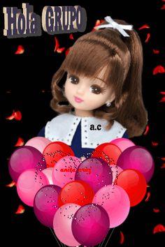 Good Morning Happy Saturday, Good Morning Gif, Birthday Wishes Gif, Happy Birthday Greetings, Animated Heart, Animated Love Images, Beautiful Rose Flowers, Beautiful Gif, Eid Cake