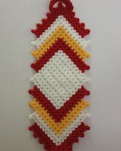 Lif # lift – My Strictmuster Nike Flex, Crochet Designs, Crochet Patterns, Crochet Towel, Moda Emo, Maquillaje Halloween, Chrochet, Bed Sheets, Flamingo
