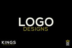 Welcome to Kings Branding, We have checked your request, we are a branding agency who have more than 8 years experience in Branding and Logo design in Business, Sports, Events, Military and ETC, if you are interested to handover your brand for designing or brand new look please don't think twice to contact us. Please check our portfolion in below link.  CUSTOMERS ARE OUR KINGS  Contact Us: Fiver.com/kingsbranding