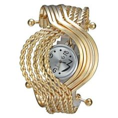 Hot Selling Watches For Conscious And Trendy Women