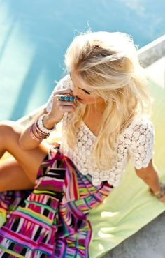 <3 #astrologia #moda #zodiaco #signos #geminis