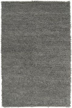 amazon surya cirrus7, 8x10, $888