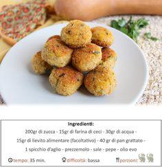 Finger Food Appetizers, Finger Foods, Veggie Recipes, Healthy Recipes, Veggie Food, Healthy Food, How To Cook Brats, Cooking Movies, Vegan Recepies