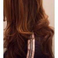 curly hair overnight on pinterest overnight hairstyles curly hair and hair