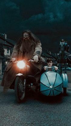 Funko POP Movies: Harry Potter Action Figure - Our World is Amazing École Harry Potter, Mundo Harry Potter, Harry Potter Tumblr, Harry Potter Pictures, Harry Potter Universal, Harry Potter Characters, Hogwarts, Wallpaper Bonitos, Harry Potter Background