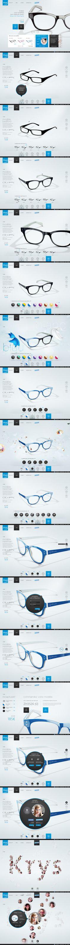 Designer: Yul