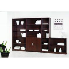 saln topkit muebles decoracion estanterias salon ideas