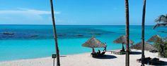 Expert guide on the Zanzibar beaches e.g Kendwa, Nungwi, Matemwe, Kiwengwa, Michamvi, Chwaka, Pongwe, Uroa, Bwejuu, Jambiani, Kizimkazi, Fumba in Tanzania - East Africa. View trip prices, tours for honeymooners & families, hotels reviews, videos, photos & travel maps.