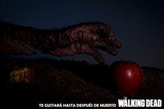 Curso: TIP  Tema: vender frutas a personas que ven series  Elaborado por: Katherine Castañon y Fiorella Roa