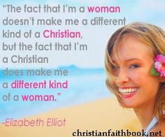 Member Activity | Christian Faithbook