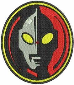 Super Heróis - Matrizes De Bordados Computadorizados Bat Signal, Superhero Logos, Superman, Men, Cat Pattern, Groomsmen, Superhero, Guys