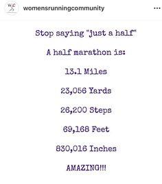 Running Pose, Marathon, Poses, Sayings, Figure Poses, Lyrics, Marathons, Quotations, Qoutes
