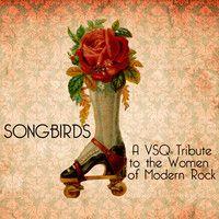 "Vitamin String Quartet Performs Lana Del Rey's ""Video Games"" by Vitamin String Quartet on SoundCloud"