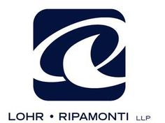 Lohr Ripamonti LLP : This San Francisco based Business Litigation & Employment Law firm is TOP NOTCH! They speak both Chinese and Japanese as well.