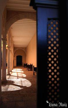 Detalles de Andalucía / Andalusian details, by @lafabricadeluna
