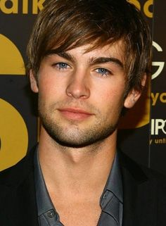 Hands down, one of the hottest guys to ever exist- his name is Chase Crawford. Look familiar?- he played Golden Boy Nate Archibald on Gossip Girl, and was in What To Expect When You're Expecting. Gossip Girls, Gossip Girl Fashion, Nate Archibald, Chace Crawford, Pretty People, Beautiful People, Beautiful Things, Model Face, Attractive Men