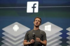 """Mark Zuckerberg: discussed the importance of software programming skills. """"If you can code, you have the power to sit down and make something and no one can stop you,"""" he said. He predicted that schools would eventually require everyone to learn a little coding because it sharpens analytical skills that are useful in a wide variety of professions."""