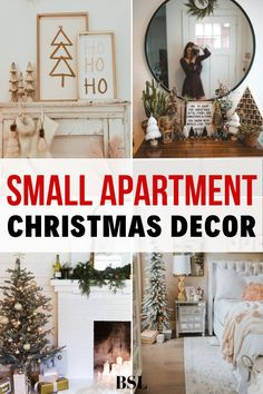 250 Best Dorm Room Christmas Decorations Ideas In 2021 Dorm Room Christmas Decorations Fun Dorm Christmas Decorations Bedroom