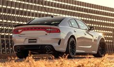 Wheel Boosts Lamborghini Performance Power Up To 657 HP Charger Srt Hellcat, Dodge Charger Srt, Silverado Hd, Chevrolet Silverado, Pirelli Tires, New Dodge, Custom Muscle Cars, Top Luxury Cars, Mustang Cars
