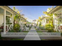 21 best santa barbara vacation rental images santa barbara rh pinterest com