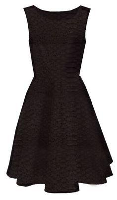 Noki Dress   Marita Huurinainen