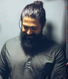 Actor Picture, Actor Photo, Beard Styles For Men, Hair And Beard Styles, Hulk Man, Allu Arjun Hairstyle, 300 Movie, Most Handsome Actors, Baby Girl Images