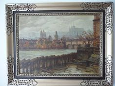 . Painting, Art, Art Background, Painting Art, Kunst, Paintings, Performing Arts, Painted Canvas, Drawings