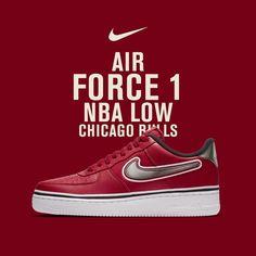 Nike Air Force 1 07 LV8 Sport #nike #nba #airforce1