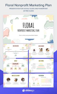 Background For Powerpoint Presentation, Presentation Slides Design, Presentation Layout, Presentation Templates, Creative Powerpoint Presentations, Powerpoint Slide Designs, Powerpoint Template Free, Powerpoint Design Templates, Marketing Plan