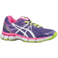 7b4fe90dbc141 ASICS® GT-2000 - Women s My new shoes