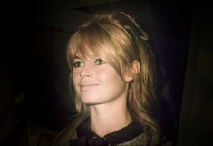 France. PHOTOS. De magnifiques photos inédites de Brigitte Bardot viennent d'être dévoilées