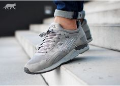Buy Asics Gel Lyte 5 Womens Cyber Monday Deal Super Deals from Reliable Asics Gel Lyte 5 Womens Cyber Monday Deal Super Deals suppliers.Find Quality Asics Gel Lyte 5 Womens Cyber Monday Deal Super Deals and more on Airjord Puma Sports Shoes, Cheap Puma Shoes, Adidas Shoes, Gel Lyte 5, Asics Gel Lyte, Puma Shoes Online, Discount Sneakers, Christmas Deals, Nike Store