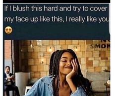 Looking for for real talk quotes?Browse around this site for very best real talk quotes inspiration. These amuzing pictures will you laugh. Freaky Relationship, Cute Relationship Goals, Relationship Memes, Cute Relationships, Healthy Relationships, Freaky Quotes, Bae Quotes, Real Talk Quotes, Mood Quotes