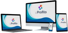 uProfito Review  These 2 Tweaks Make uProfito Better Human Traffic, Ways To Get Money, Easy Money Online, More Instagram Followers, Money Machine, Youtube Money, What Is It Called, Video Site, Do You Really