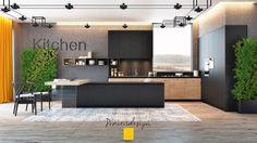 cuisines-noires-deco-design-7.jpg 1070×602 pixels