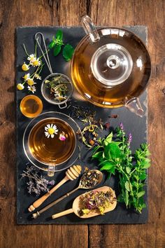 Don't wait til the New Year to overhaul your health. These small changes can… - Holistic Health Herbal Remedies, Natural Remedies, Health Remedies, Sport Nutrition, Nutrition Education, Nutrition Month, Nutrition Quotes, Nutrition Activities, Child Nutrition