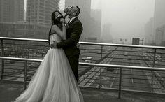 gas-masks-wedding-photography-beijing-china-4.jpg (605×375)