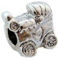Baby Carriage Bead $2.95 http://www.sparklyexpressions.com/#1019