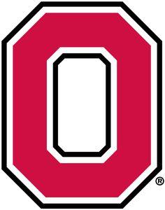 image result for o logo logo pinterest logos buckeyes and rh pinterest com ohio state football clip art ohio state buckeyes clip art