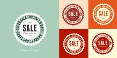 vintage_sales_badges(2)