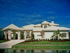 on house dream plan home dhsw077499