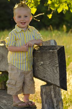 Little Man's 18 Months Photo Shoot By Moon Pix!!!    Tags: Toddler Photo, Family Photo
